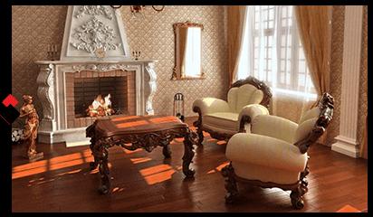Mebel-dlja-gostinoj-v-stile-barokko