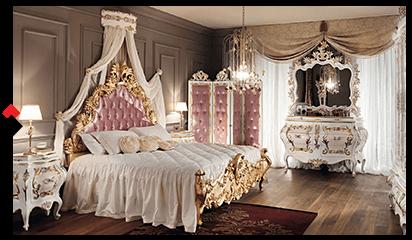 Mebel-v-stile-barokko-dlja-spalni