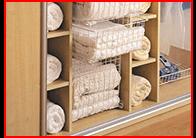 сделайте в нем выводы для стиральной и сушильной машин